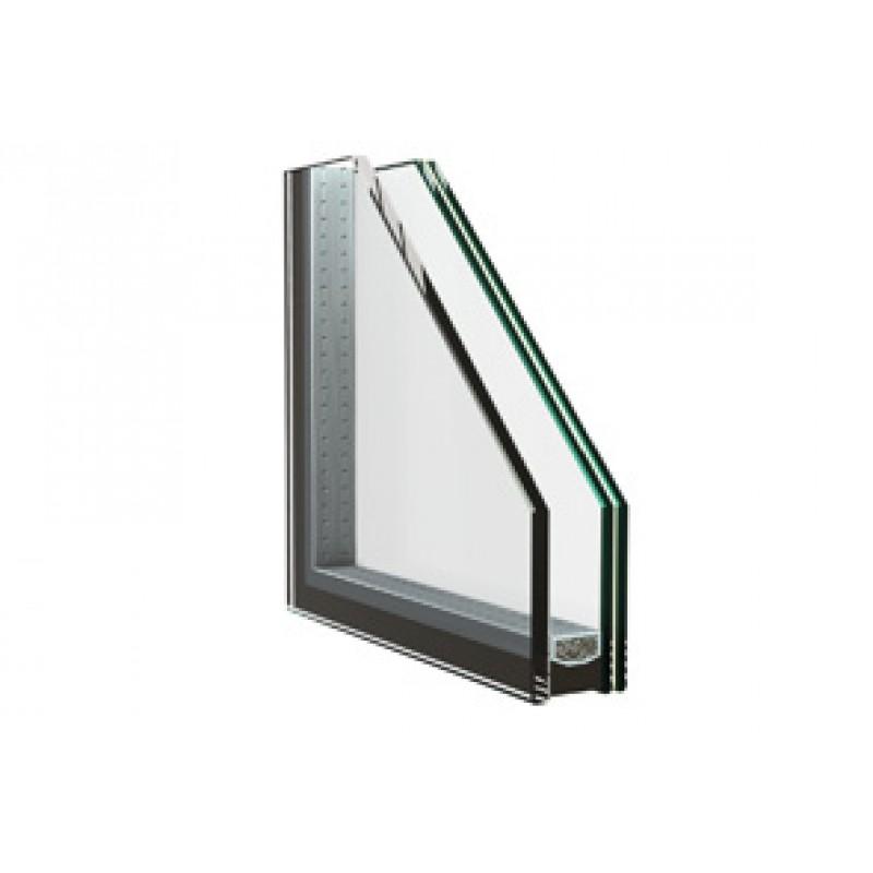 Gelaagd Glas Bestellen.Online Glas Bestellen Dubbelglas Hr Met Gelaagd Glas