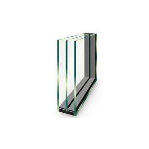 Driedubbelglas HR+++